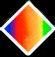 arcoiris - Osho Zen Tarot